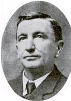 Jay, Dr. Andrew Jr. (1851-1903) conecuh