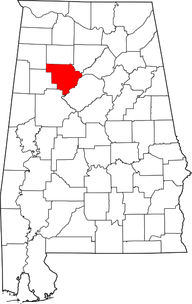 PATRON – Confusing shooting and homicide took place in Walker County in 1886.