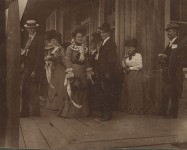 Interesting old photographs found from Opelika – Can you add more information?