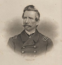 Confederate veterans – photographs of Admirals and Generals photographs found