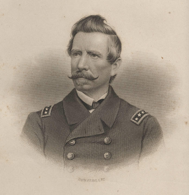 Raphael Semmes - Wikipedia