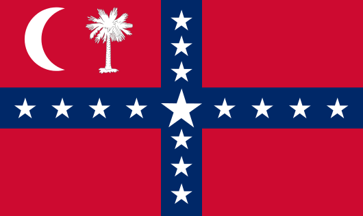 South_Carolina_Sovereignty-Secession_Flag