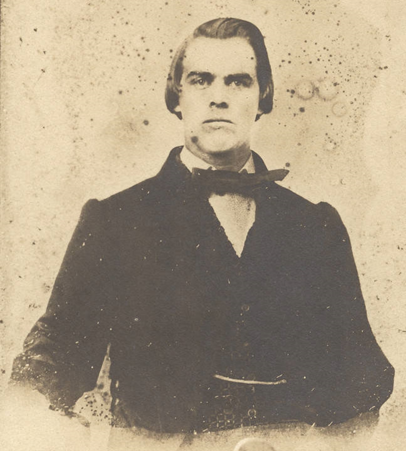 the flaw of the south during the civil war Abraham lincoln and reconstruction  and policy during the civil war  scarcely less prevalent than in the south wood gray, author of the hidden civil war,.