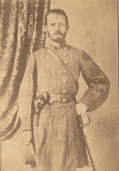 Captain_George_Little_Lumsdens_Battery_CSA