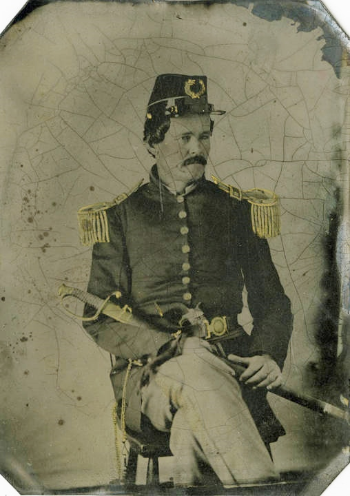 Captain_James_Daniel_Meadows_1st_Alabama_Infantry_CSA