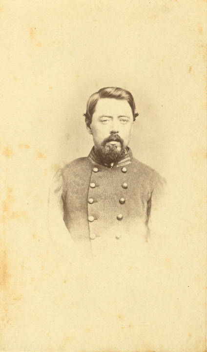 Captain_James_S_Hastings_Company_I_61st_Alabama_Infantry_CSA
