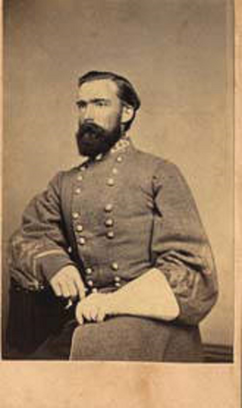 Cox, Brigadier_General_William_Ruffin_Cox__CSA