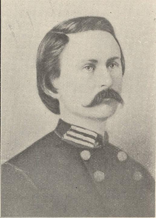Lester, Captain_John_H_Lester_Company_E_9th_Alabama_Cavalry_CSA Q4726