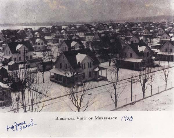 Merrimack Mill Village.jpg