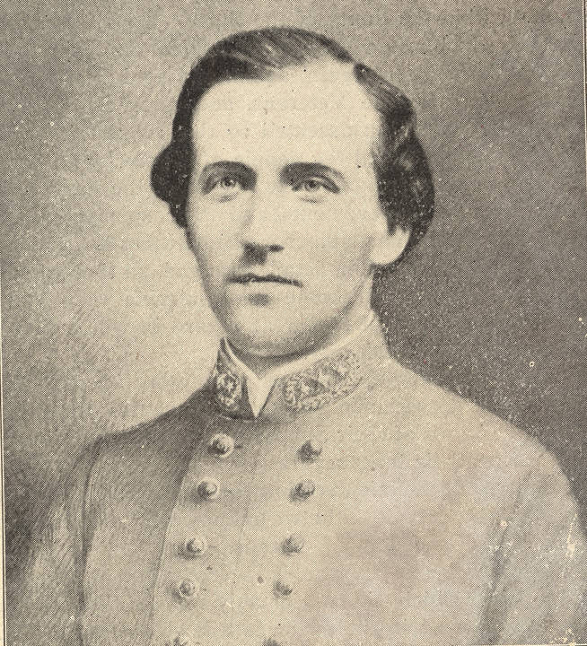 Morgan, Brigadier_General_John_Hunt_Morgan_CSA