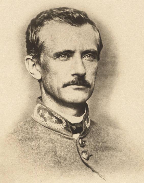 Morgan, Brigadier_General_John_Tyler_Morgan_CSA