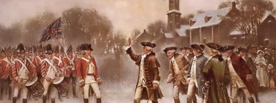 Revolutionary War soldiers in Alabama includes a woman – Do you know her name?