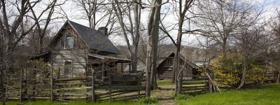 Scottsboro – Robert Thomas Scott the founder convinced a railroad to run the rail line through his property
