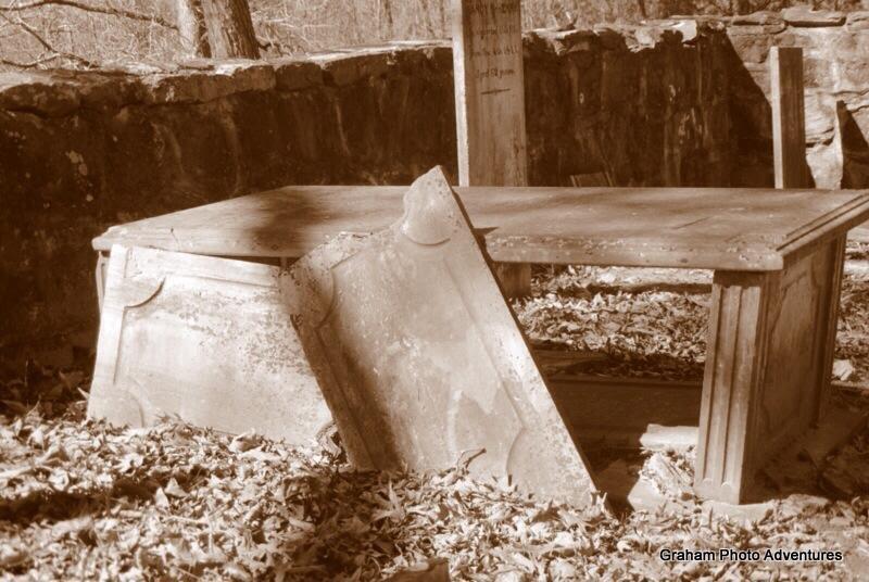 Salem cemetery2