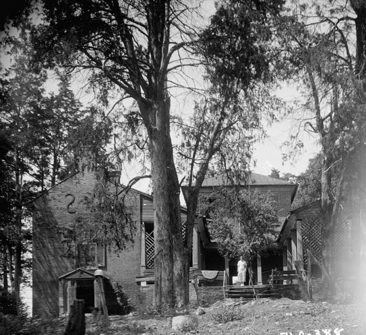 Belle mont 1933 3