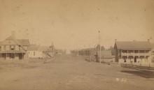 Some news around the State of Alabama on April 1, 1880