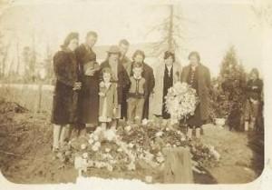 Dunbar's family Piper