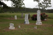 TOMBSTONE TUESDAY: Reflect the hard life of women in olden days