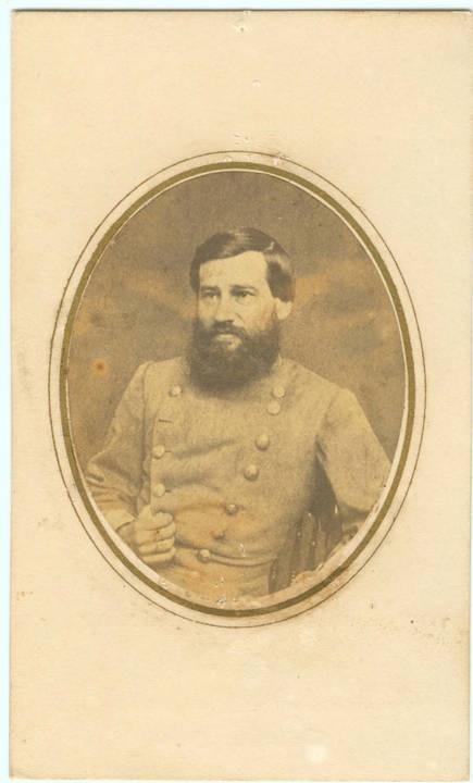 Lee, General Stephen D. Q70