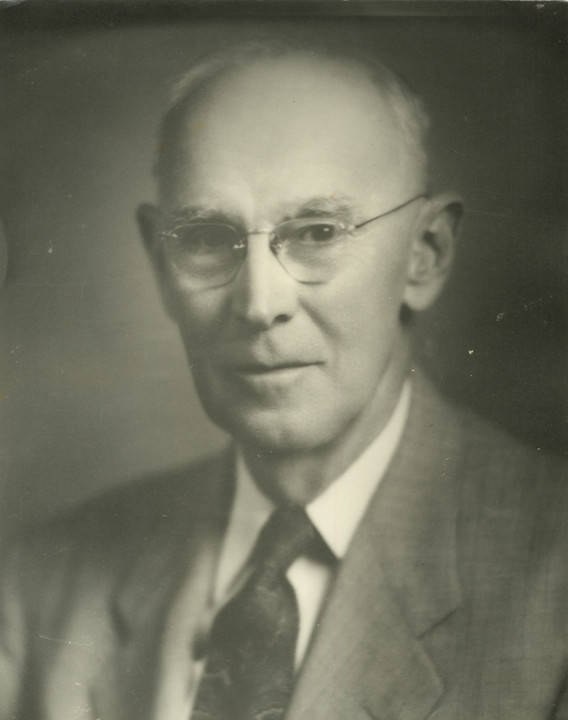 Peter_A_Brannon_third_director_of_the_Alabama_Dept_of_Archives_and_History