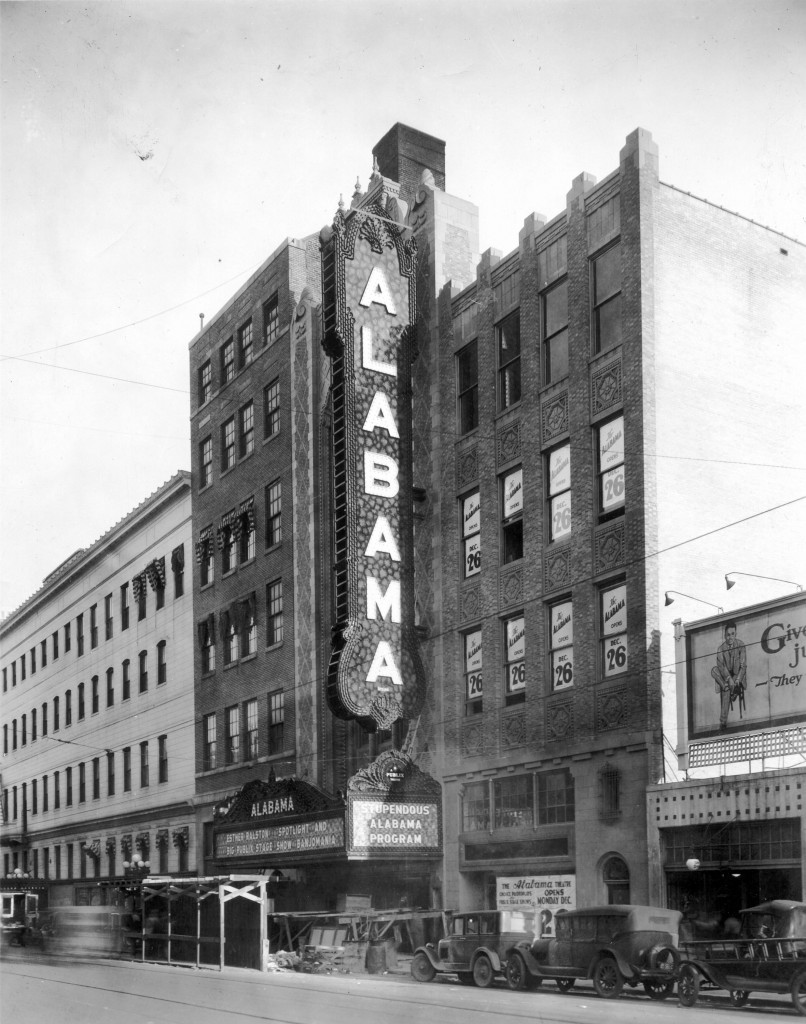 Alabama_Theatre_Opening_December_26 (1)