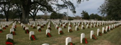 A day of infamy - [vintage film] Take time today to remember those who sacrificed so much by sending a letter for free