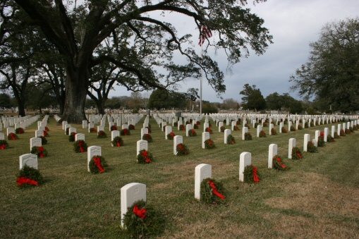 A day of infamy – [vintage film] Take time today to remember those who sacrificed so much by sending a letter for free