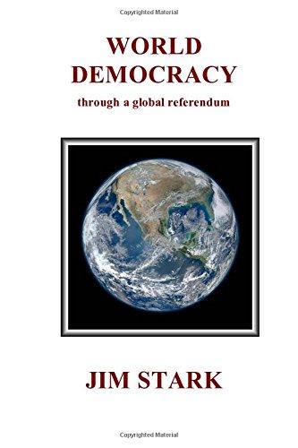 world-democracy-through-a-global-referendum-civer