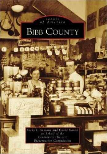 bibb-county-images