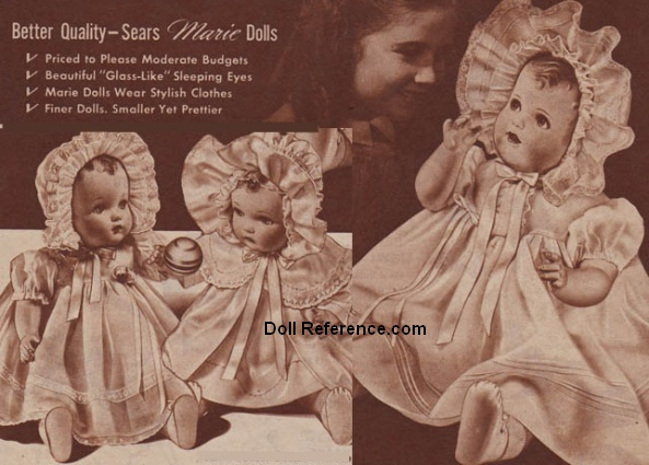 sears1940baby_marie_doll