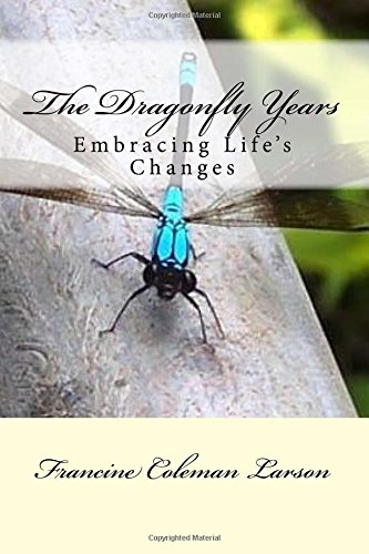 the-dragonfly-years-cover