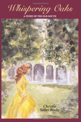 whispering-oaks-cover