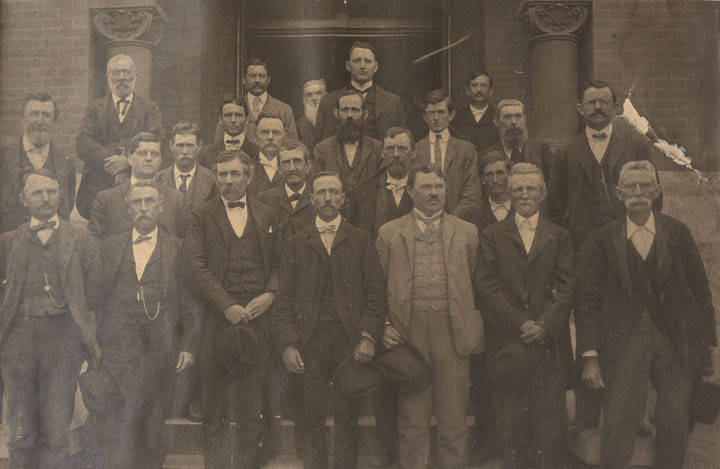 A sumter county grand jury 1902 (ADAH)