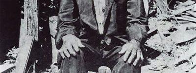 PATRON + Cudjoe Lewis was a member of the Tarkars Tribe . . .