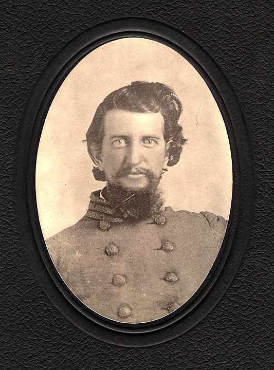 Captain_William_Hughson_Burr_30th_Alabama_Infantry_CSA (1)