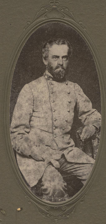 Colonel_Alexander_McKinstry_CSA