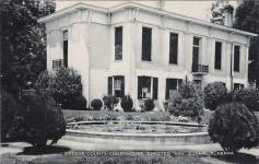 Patron – Greene County, Alabama – Various Court Records