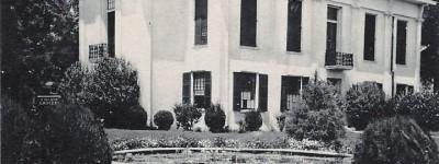 Patron - Greene County, Alabama - Various Court Records