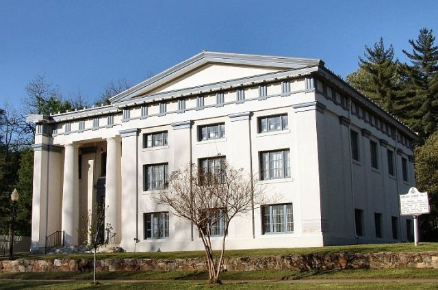 HelionLodgePhoto1 2006 Huntsville, Alabama (Wikipedia)