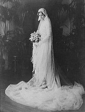 Bride (Library of Congress 1920) (2)