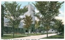 PATRON – News gathered from Selma, Rome, Mobile, Montgomery, Atlanta and Birmingham News –October 20, 1883