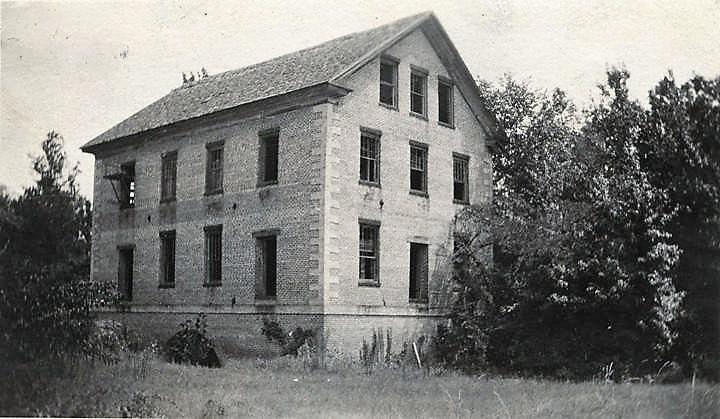 Picketts_Mill_near_Autaugaville_Alabama (2)