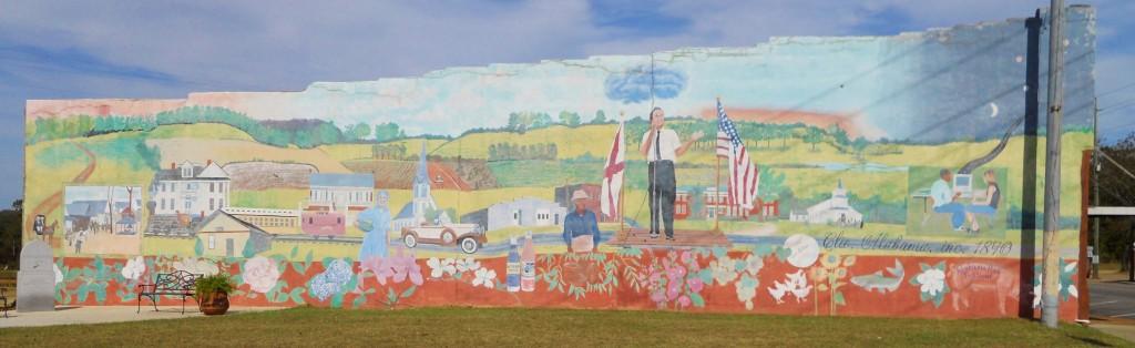 Clio_Alabama_Heritage_Mural (Wikipedia)