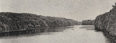 Limestone County -Scraps III Origin of some place names in Limestone County, Alabama