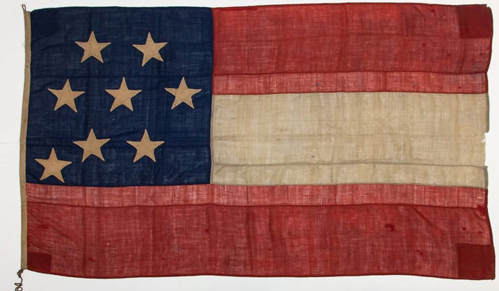 Auxiliary_Flag_of_the_CSS_Alabama (Alabama Department of Archives and History)