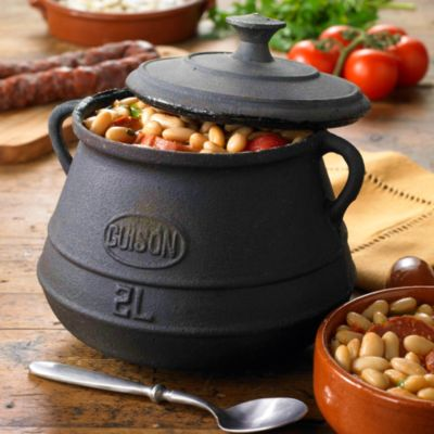 stew pot (internet)