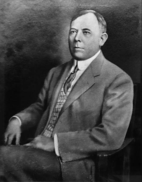 exum-mayor-culpepper-ca-1910