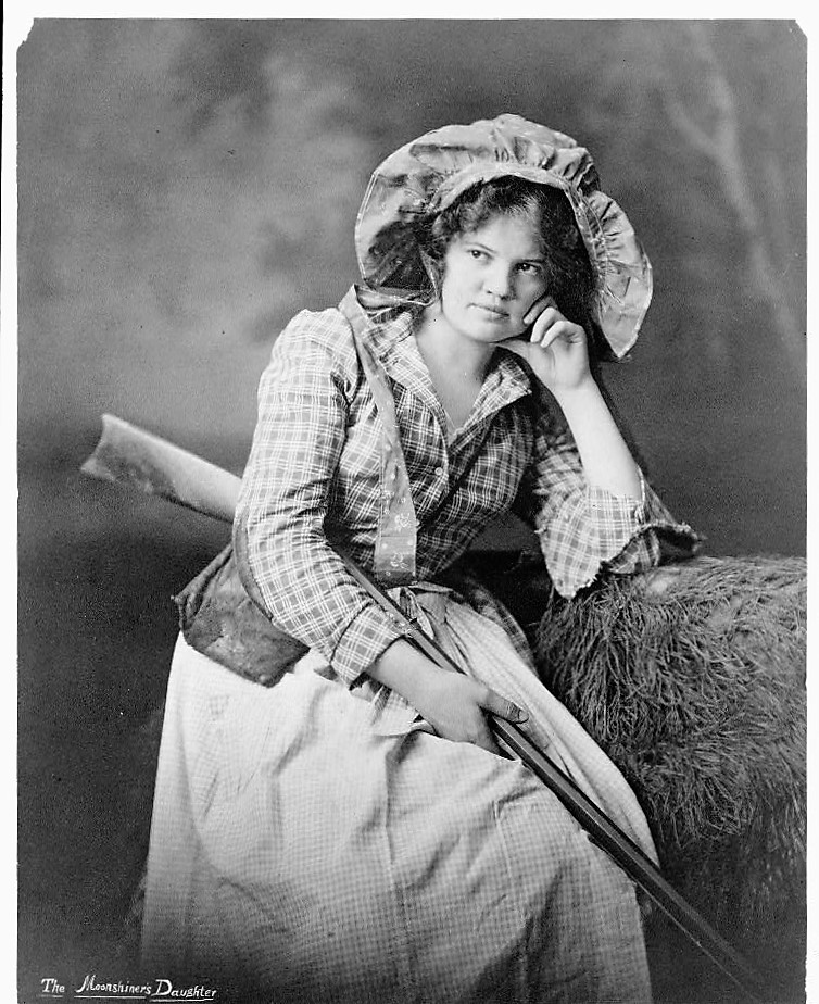 moonshiners-daughter-1901-library-of-congress