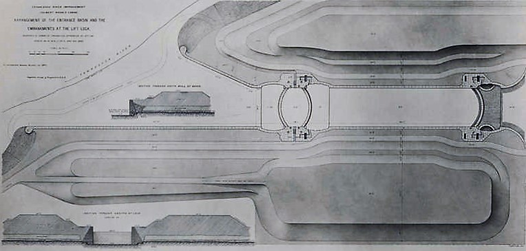 plan_for_the_entrance_basin_and_lift_lock_for_the_colbert_shoals_canal_on_the_tennessee_river_designed_by_the_us_army_corps_of_engineers