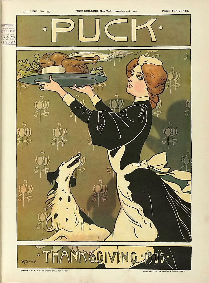 thanksgiving-puck-thanksgiving-1905-by-hassman-library-of-congress-2